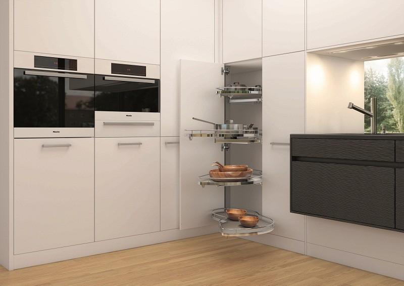 cuisine moderne ouverte sur s233jour � tocco avance lr