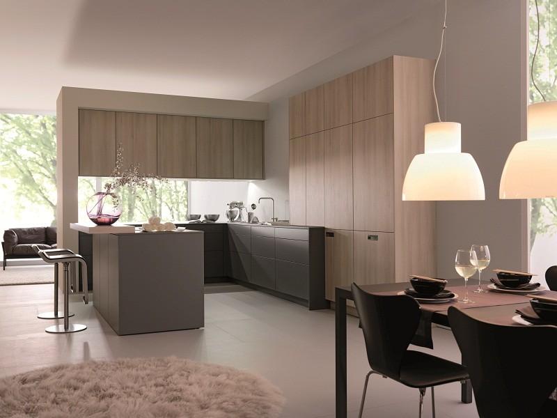 cuisine pur e pinta rangeval vente de cuisine portes l s valence. Black Bedroom Furniture Sets. Home Design Ideas