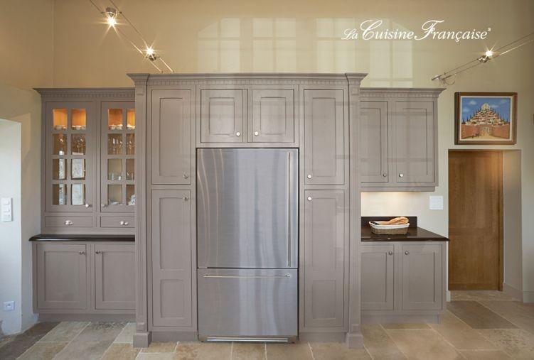 cuisine version francaise rangeval vente de cuisine. Black Bedroom Furniture Sets. Home Design Ideas